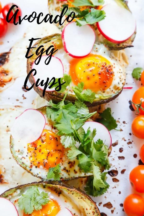 Avocado Egg Cups.jpg