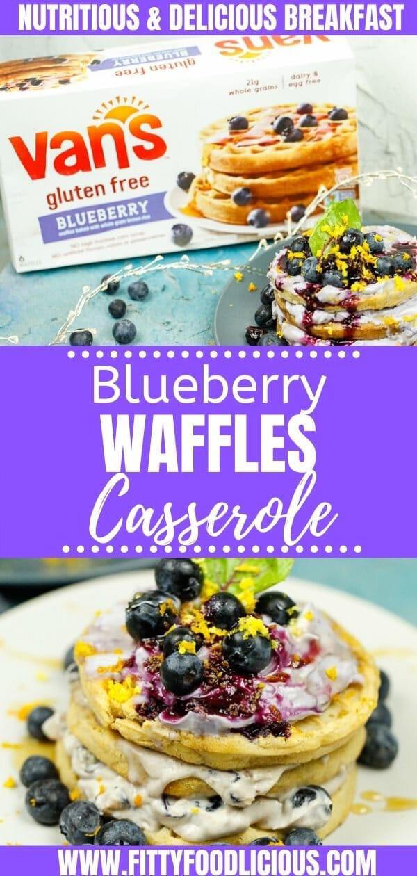 BlueberryWaffles.jpg
