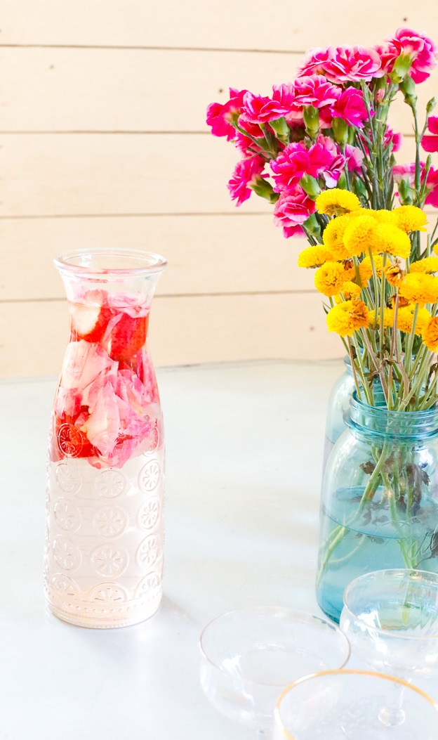 CBD oil rose water cocktail glasses -0005.jpg
