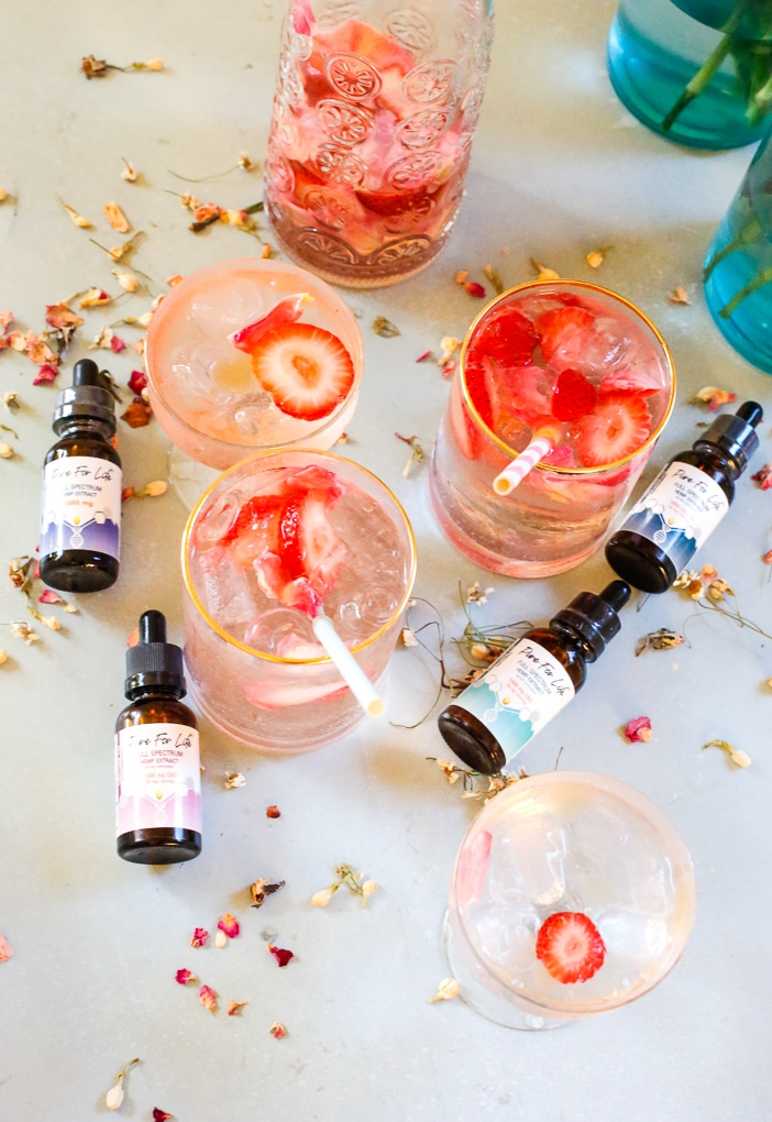CBD oil rose water cocktail glasses -0028.jpg