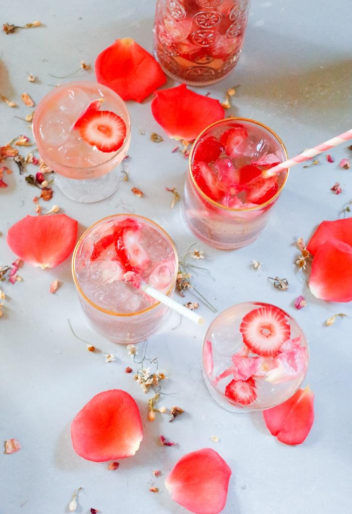 CBD oil rose water cocktail glasses -0042.jpg