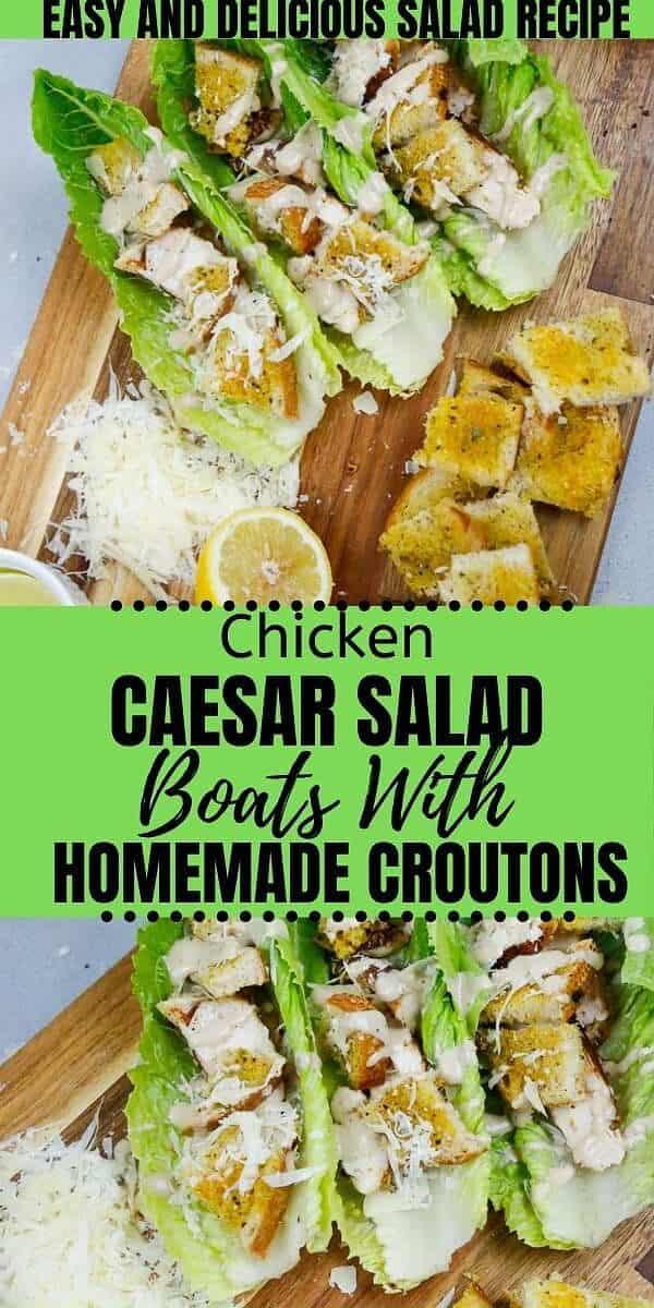 CaesarSalad.jpg