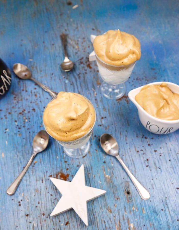 Dalgona Coffee, Dalgona, Coffee, Coffee Recipe, Whipped Coffee, Barista