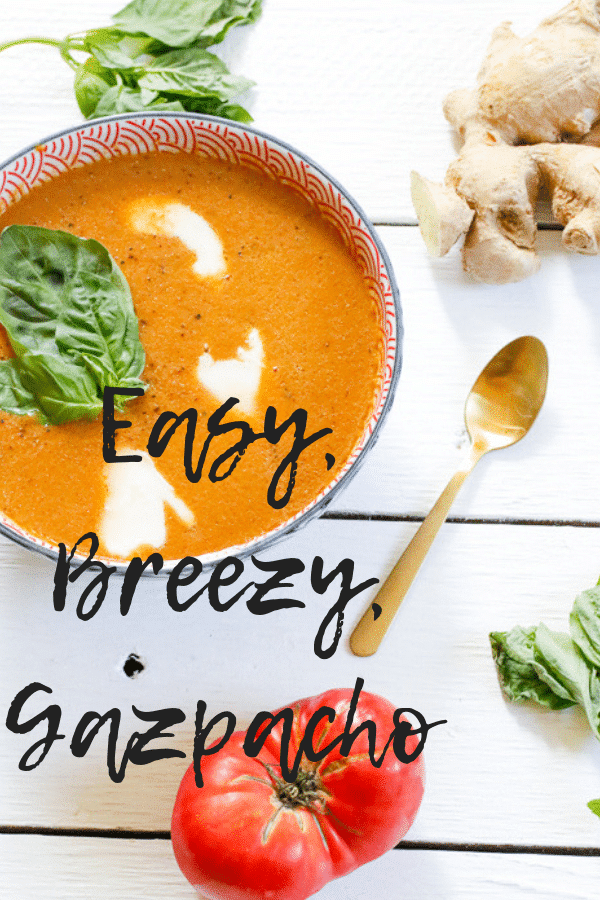Easy, Breezy, Gazpacho.png