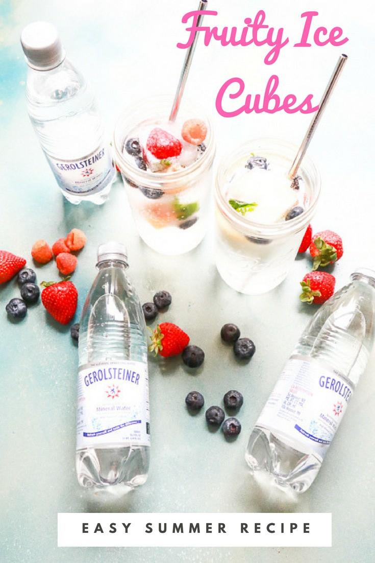 Fruity Ice CubesSummer Party.jpg