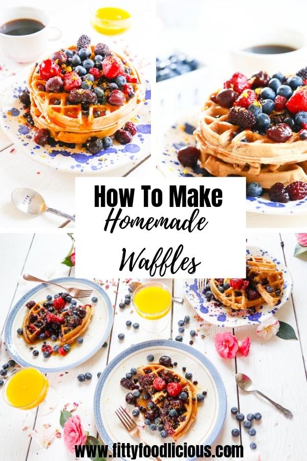 HomemadeWaffles.jpg