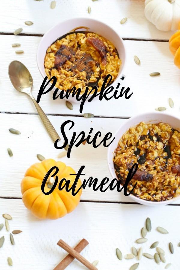 Pumpkin Spice Oatmeal.jpg