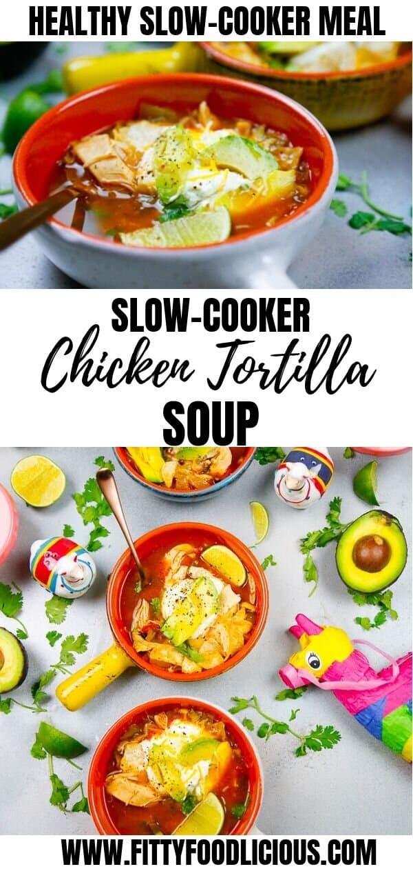 Slowcooker Toritlla  (1).jpg