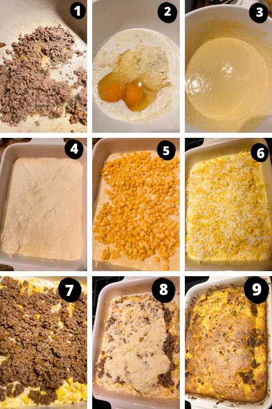 Tamale Pie .png