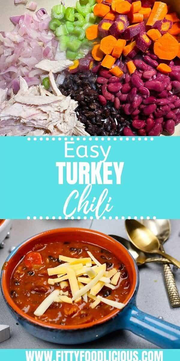 TurkeyCHili.jpg