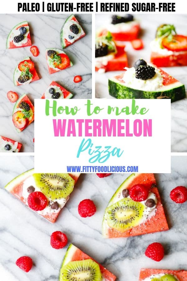 Watermelon Pizza.jpg