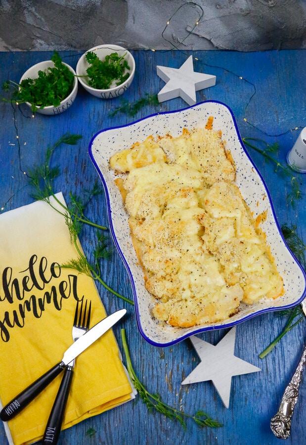 Breaded Parmesan Chicken Tenders, Chicken, Parmesan Chicken, Baked Chicken, Healthy recipe, Healthy chicken recipe, chicken parm, cheesy chicken