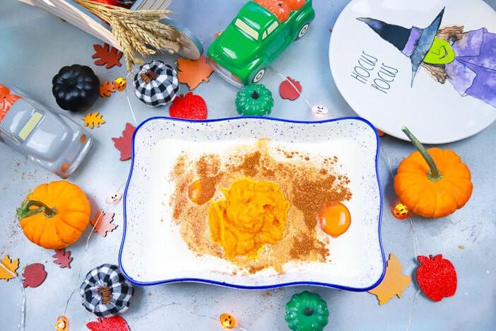 Organic, Pumpkin Butter, Fall, French Toast, Pumpkin Pie, Pumpkin