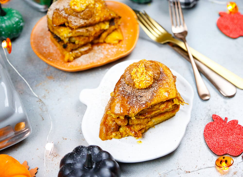Pumpkin pie french toast, homemade pumpkin pie butter, Organic, Pumpkin Butter, Fall, French Toast, Pumpkin Pie, Pumpkin