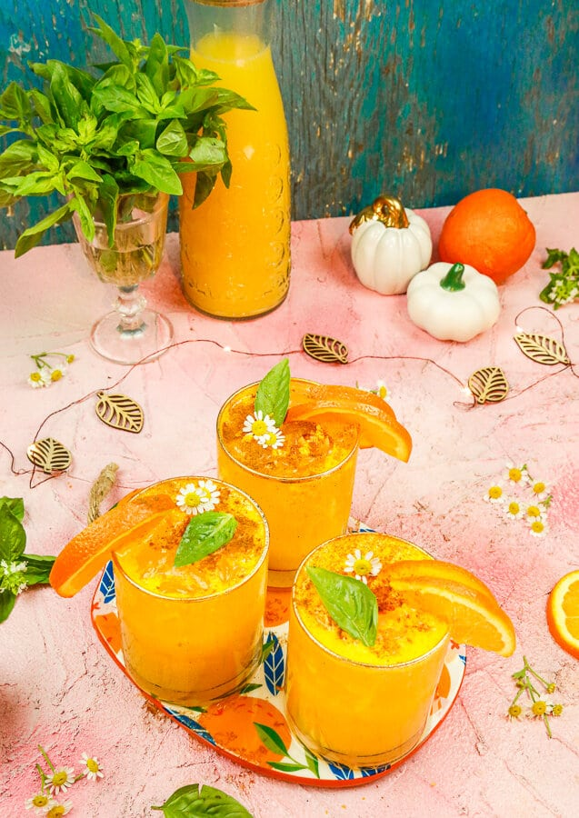 Fall, Fall Orange Spritzers, cocktail, spritzers, Autumn, cocktail, drink recipe, fall recipes, healthy cocktails, healthy cocktail, summer drinks, Autumn drink recipe, Sparkling Ice, Sparkling Ice Orange Mango