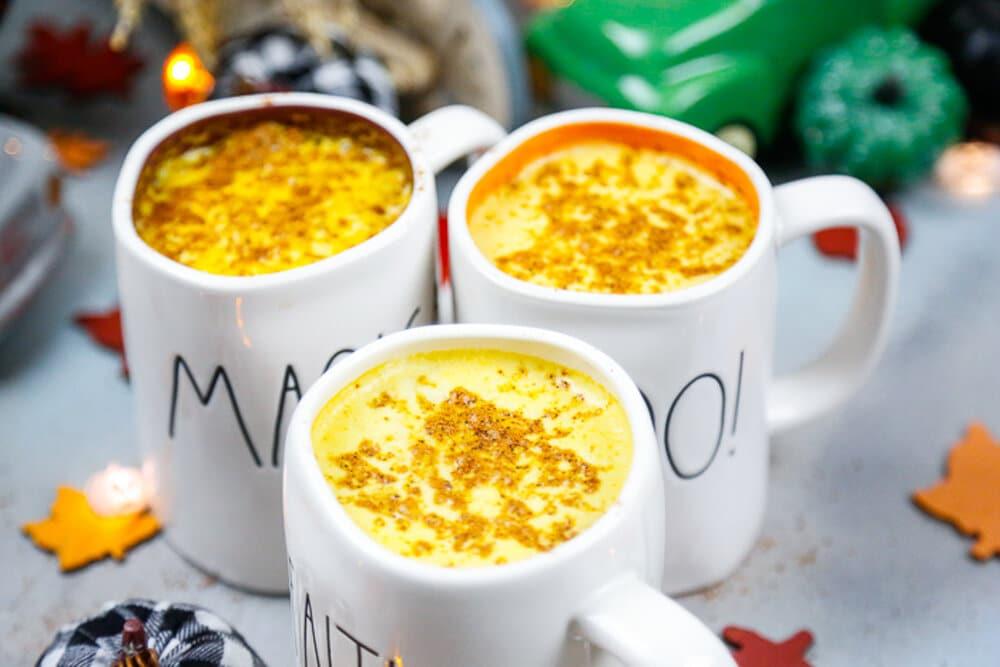Pumpkin, pumpkin coffee, pumpkin spiced coffee, coffee, pumpkin spiced latte, fall recipes