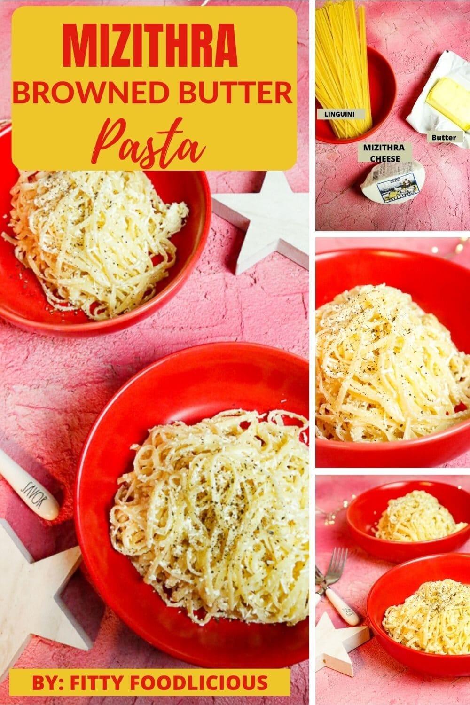 MizithraBrowned Butter pasta.jpg