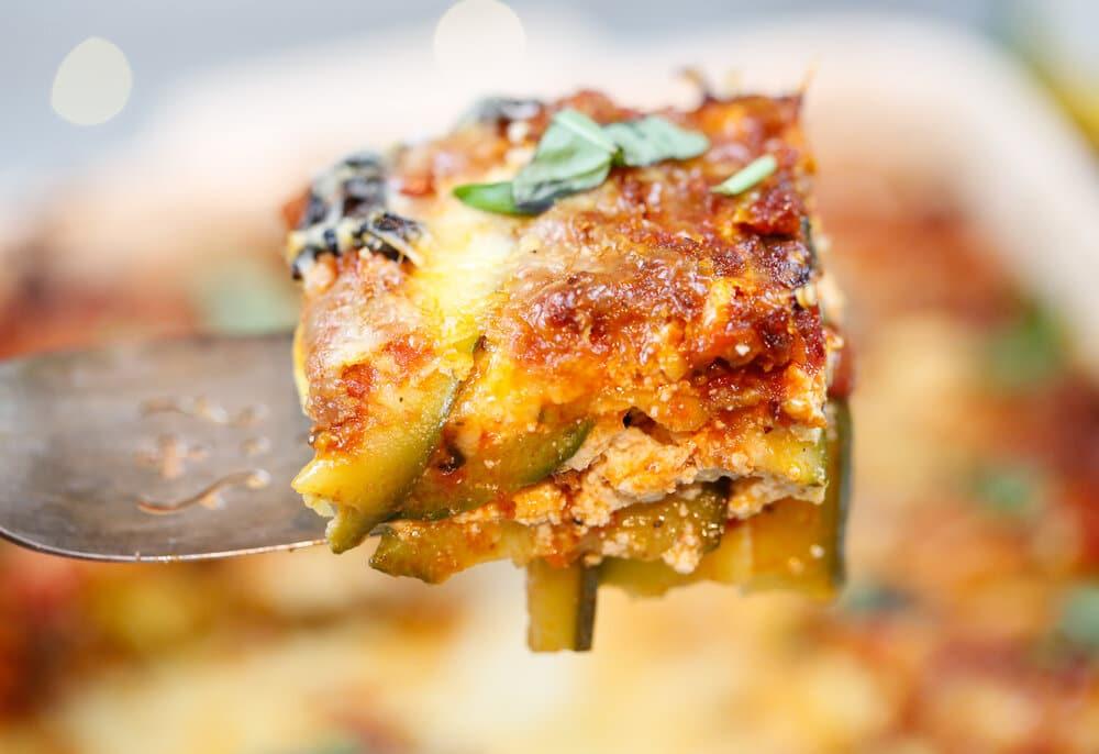 easy dinners, thirtyminutemeals, Italian food