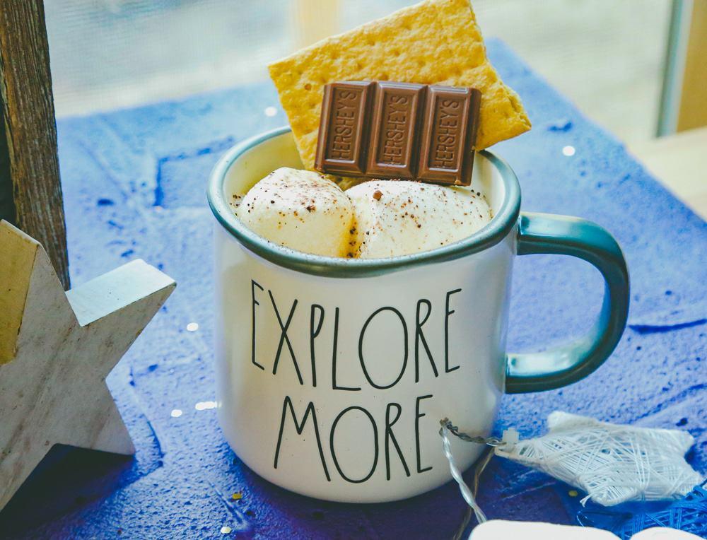 Explore more coffee mug with  coffee